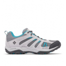 Women's DAKOTA DRIFTER WATERPROOF