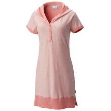 Women's Easygoing Lite Dress