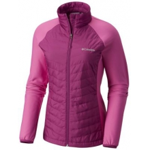 Women's Estrella Basin Jacket