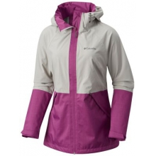 Women's Evolution Valley Jacket