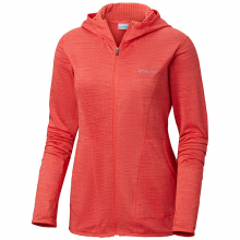 Feather Brush FZ Fleece by Columbia in Anchorage Ak