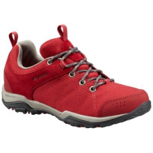 Women's FIRE VENTURE TEXTILE by Columbia