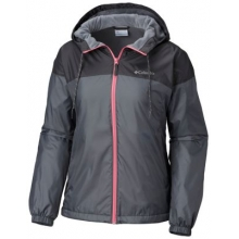 Flash Forward Lined Windbreaker by Columbia in Vernon Bc