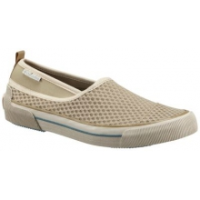 Women's GOODLIFE SLIP MESH