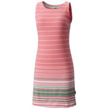 Women's Harborside Knit Sleeveless Dress