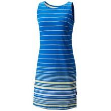 Harborside Knit Sleeveless Dress by Columbia