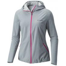 Women's Heather Canyon Softshell Jacket by Columbia in Prescott Az