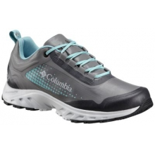 Women's IRRIGON TRAIL OUTDRY XTRM by Columbia