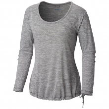 Women's Kickin It Solid Pullover by Columbia in San Ramon CA