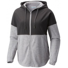 Women's Lost Lager Hoodie by Columbia in Fort Mcmurray Ab