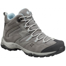 Women's MAIDEN PEAK MID WATERPROOF by Columbia