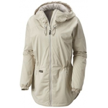 Women's Northbounder Jacket by Columbia in Concord Ca