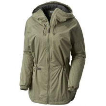 Women's Northbounder Jacket by Columbia in Santa Rosa Ca