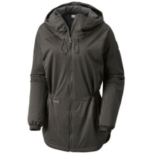 Women's Northbounder Jacket by Columbia in Solana Beach Ca