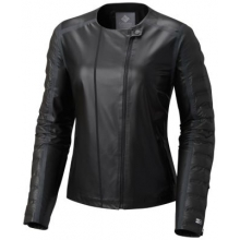 Women's Outdry EX Moto Jacket by Columbia in Folsom Ca