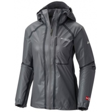Women's Outdry EX W Caldorado Shell
