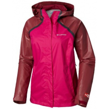 OutDry Hybrid Jacket by Columbia