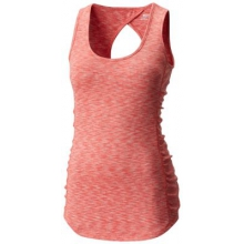 Women's Outerspaced II Tank by Columbia