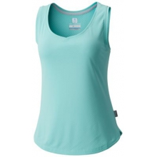 Women's PFG Zero II Womens Tank Top by Columbia in San Diego Ca