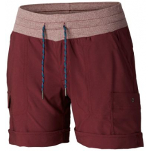 Pilsner Peak Pull-On Cargo Short by Columbia in Fresno Ca
