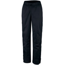 Women's Pouring Adventure W Pant by Columbia