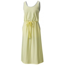 Women's Reel Relaxed Dress