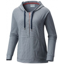 Reel Relaxed Hoodie by Columbia in Prince George Bc