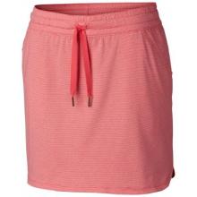 Reel Relaxed Skirt