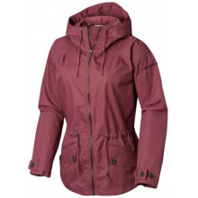 Regretless Jacket by Columbia in Fort Collins Co
