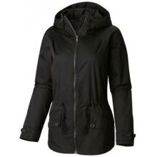Regretless Jacket by Columbia