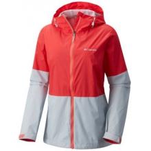 Women's Roan Mountain Jacket
