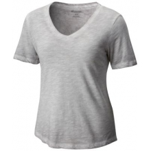 Women's Sandy River Treatment Tee by Columbia