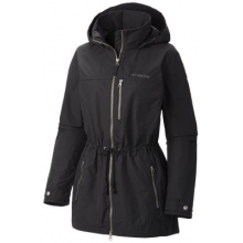 Women's Suburbanizer Jacket by Columbia in Chilliwack Bc