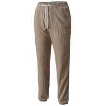 Women's Summer Time Pant by Columbia in Oxnard Ca