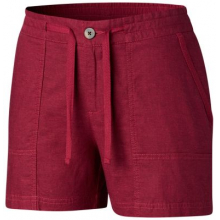 Summer Time Short by Columbia