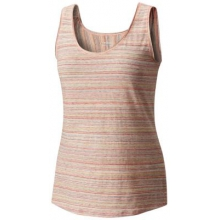 Women's Sunshine Springs Tank by Columbia