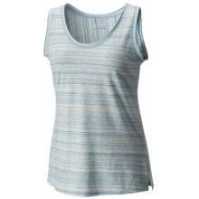 Women's Sunshine Springs Tank by Columbia in Woodland Hills Ca