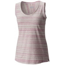 Women's Sunshine Springs Tank by Columbia in Mountain View Ca