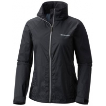 Switchback III Jacket by Columbia in Delray Beach Fl