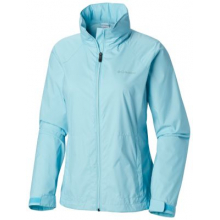 Switchback III Jacket by Columbia in Hope Ar