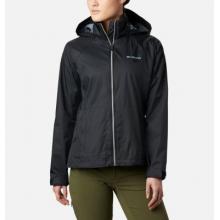 Women's Switchback III Jacket by Columbia
