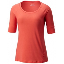 Women's Take it Easy Tee by Columbia