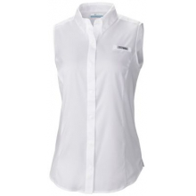 Tamiami Women's Sleeveless Shirt