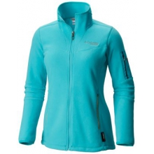 Women's Titan Pass II 2.0 Fleece by Columbia