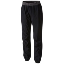 Women's Trail Magic Shell Pant by Columbia