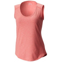 Women's Wander More Tank by Columbia in Woodland Hills Ca
