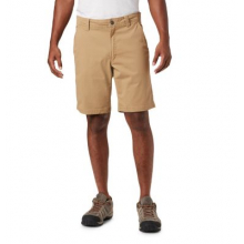 Men's Ultimate Roc Flex Short by Columbia in Chelan WA