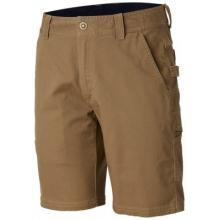 Ultimate Roc Flex Short by Columbia in Rocky View No 44 Ab