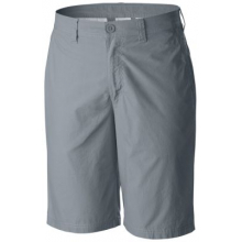 Men's Extended Washed Out Short by Columbia in Squamish BC