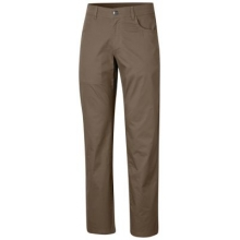 Men's Rapid Rivers Pant by Columbia in Thornton CO
